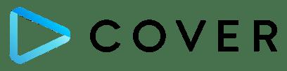 カバー株式会社_logo-1