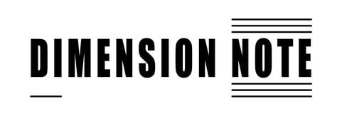 DIMENSION-NOTE_logo_20200414_FAW_白(通常サイズ)