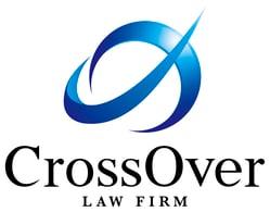crossover_fix-07