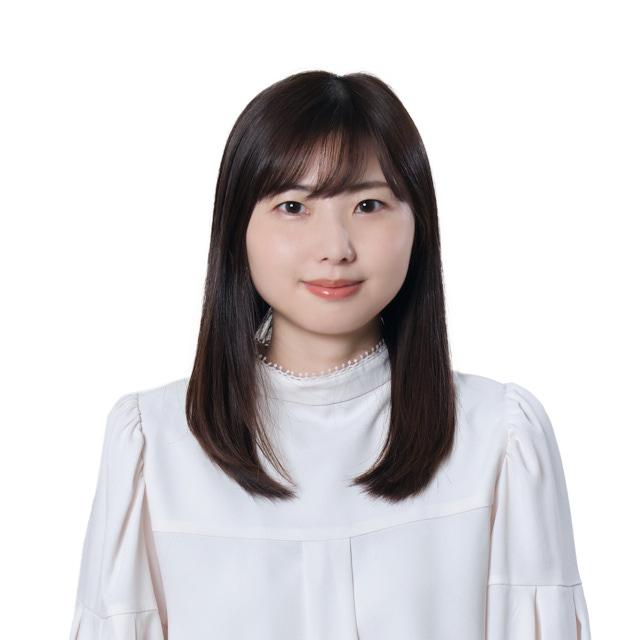 Hisano HAMAUCHI