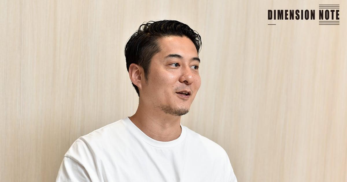"""""""逆張り""""で切り開き続けた起業までの道のり マクアケ 中山亮太郎社長(第3話)   VentureNavi"""