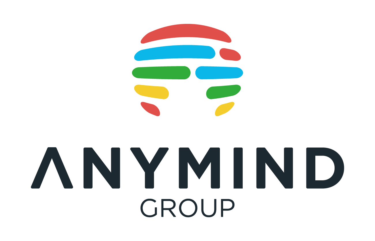 AnyMind Group