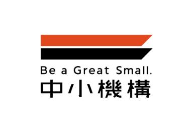 2020|中小機構等からLP出資を受け、有望ベンチャーへの出資を加速