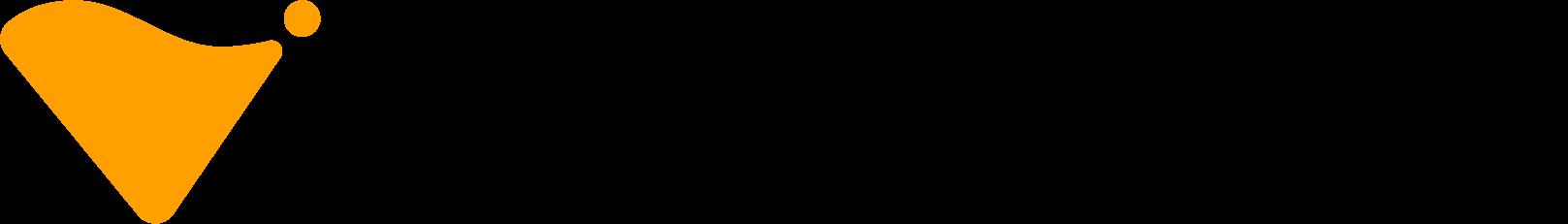 カクテルメイク