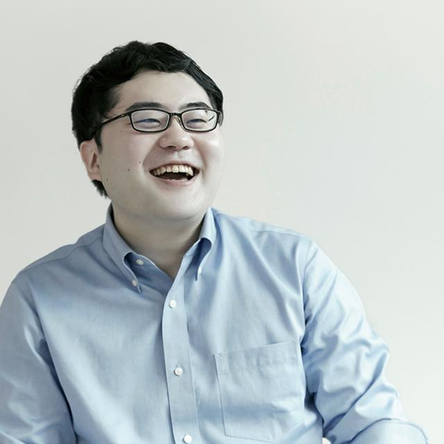 Kosuke NAKAYAMA