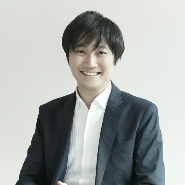 Daisuke OSHITA