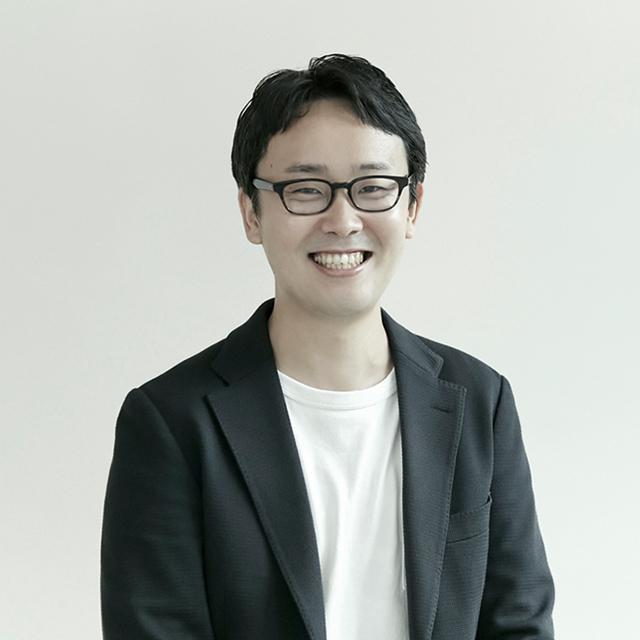 Masato SHIMODAIRA