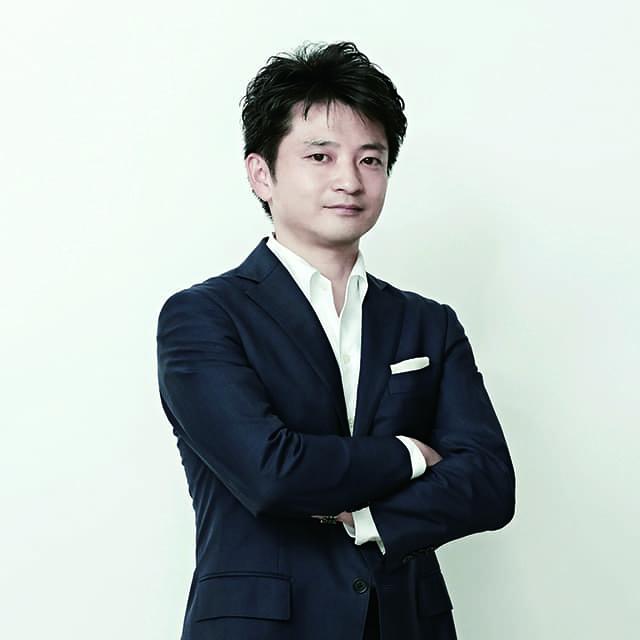 Takamitsu MIYASO